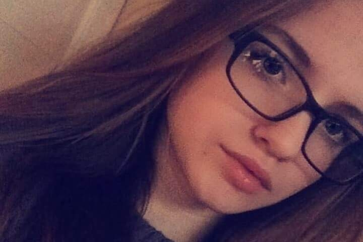 Third teen dies from Sunday morning accident