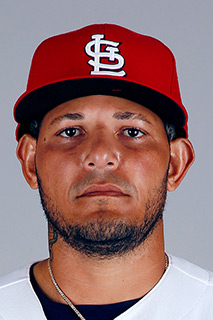 Molina out following groin surgery