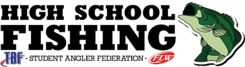 KHSAA State Fishing tournament underway