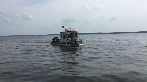 Bow fishermen sought as volunteers in search for missing soldier