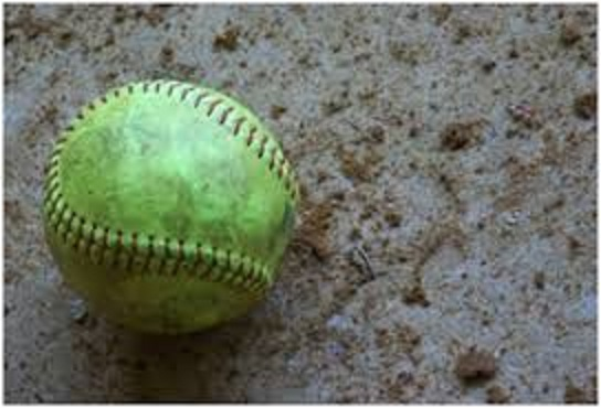 2nd Region Softball rained out again