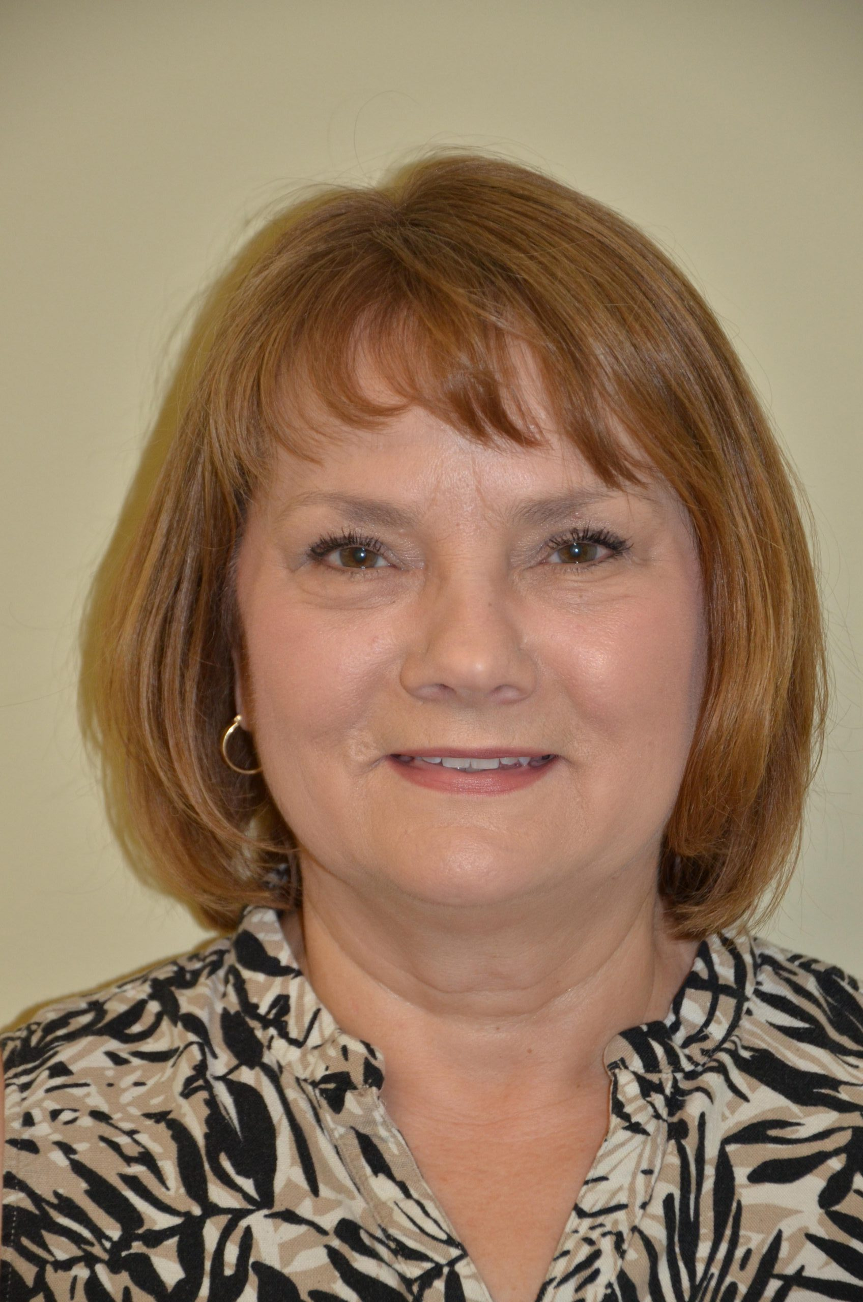 New president selected for HCC Foundation