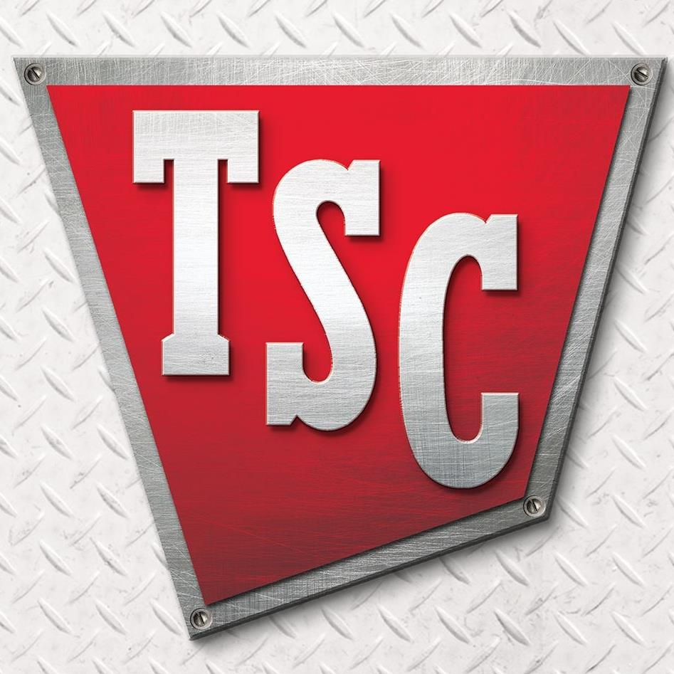 Local Tractor Supply having tasting event for pets Saturday