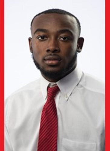 Former Christian County player Edwards to transfer from Jax State