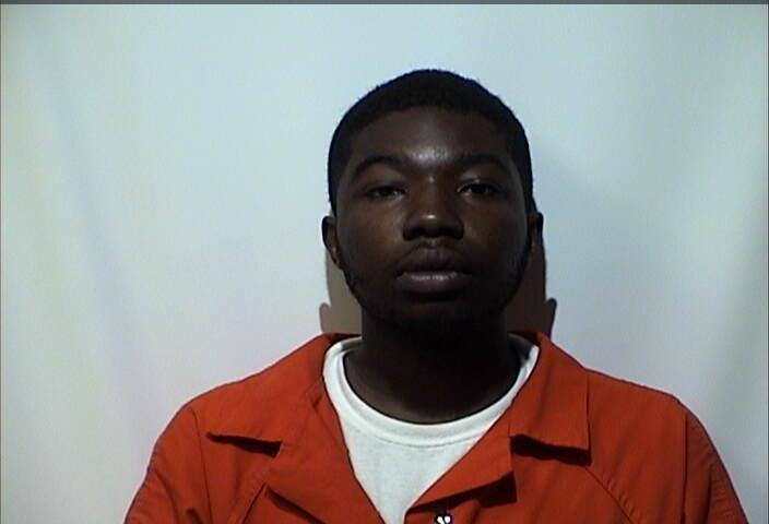 Hopkinsville man arrested for Clarksville burglary