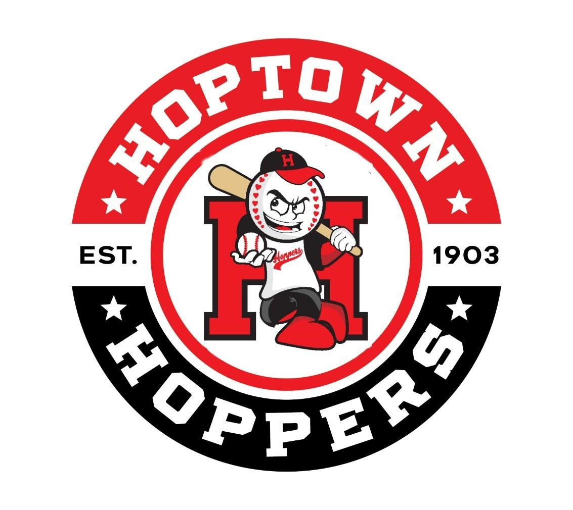 Hoppers reschedule rainout with Dubois County