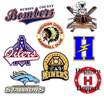Ohio Valley League baseball roundup