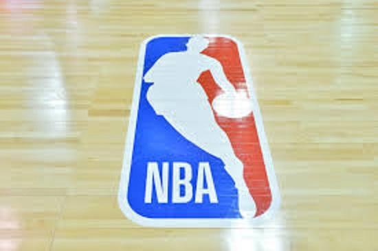 UK players selected in NBA Draft