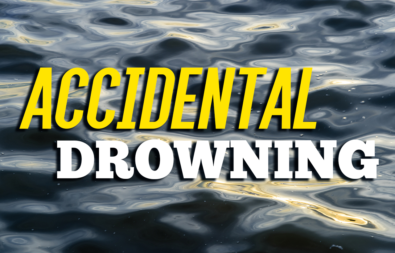 Swimmer drowns at Kentucky Lake Wednesday