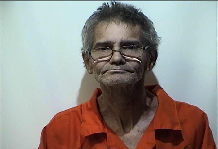 Hopkinsville man arrested for cocaine possession
