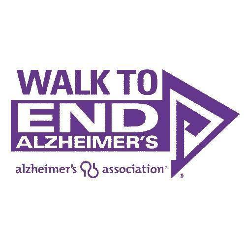 Teams sought for All Fore Ending Alzheimer's golf scramble