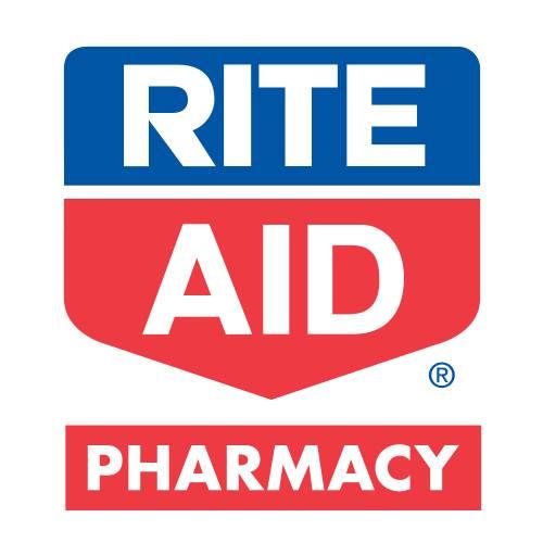 Rite Aid Pharmacy closing