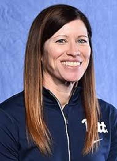 Aprile named as U of L's new softball coach