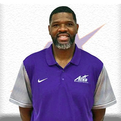 Evansville coach McCarty says Aces will play hoops at UK