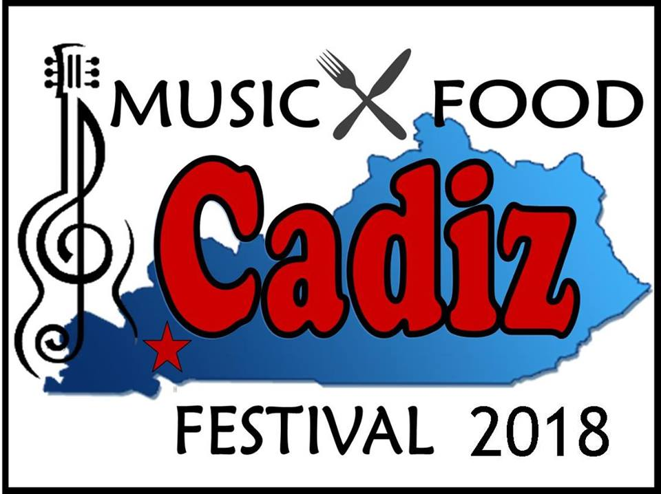Cadiz to host music and food festival Saturday