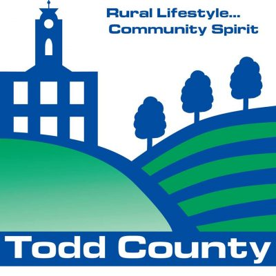 New Todd County trash routes begin Friday
