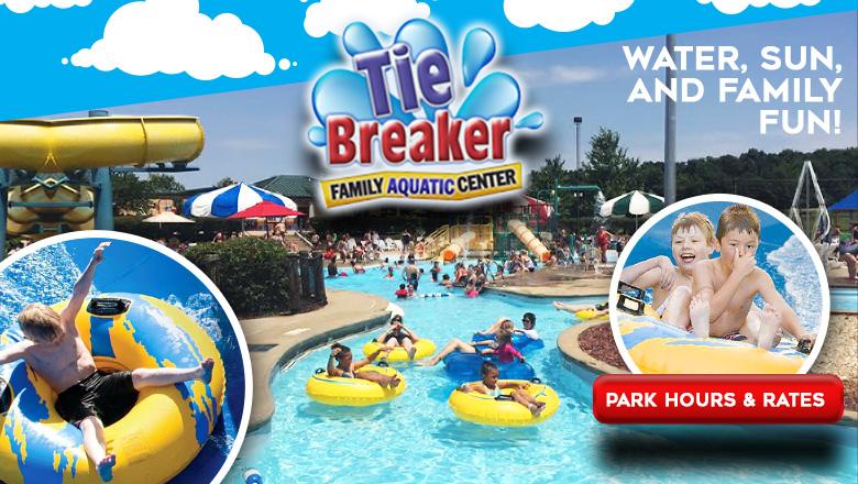 Feature: http://www.tiebreakerpark.com/