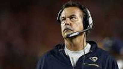 Could Jeff Fisher become an NFL TV analyst?