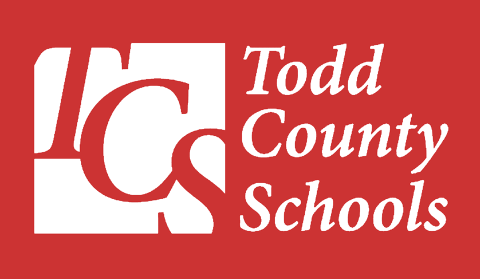 Todd County District 5 school board seat vacant