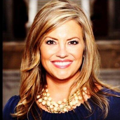 Virginia Gray appointed to MSU Board of Regents