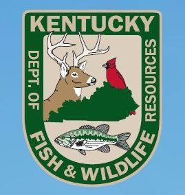Deer season begins with archery Saturday