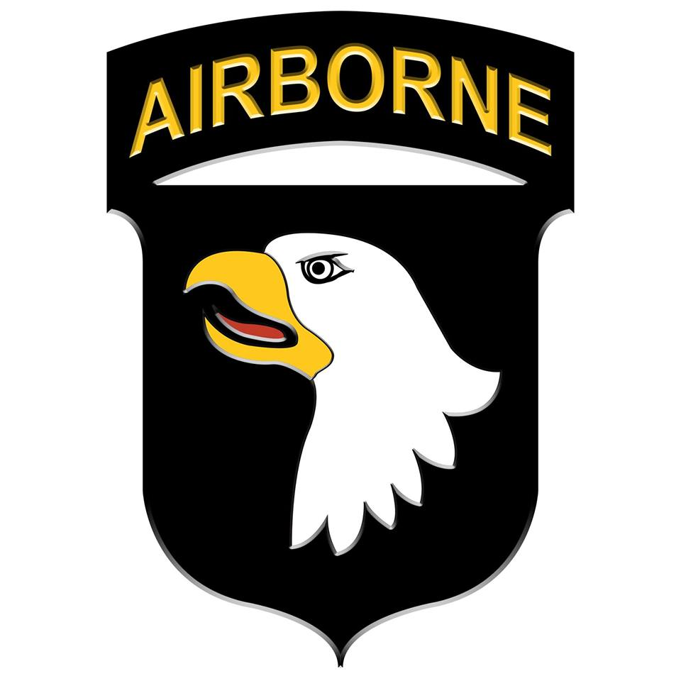 Fort Campbell soldier killed in training accident
