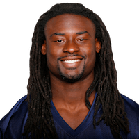 Titans lose safety Cyprien for 2018 season