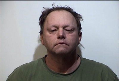 Man charged with 4th DUI jailed again after coming to court with alcohol in system