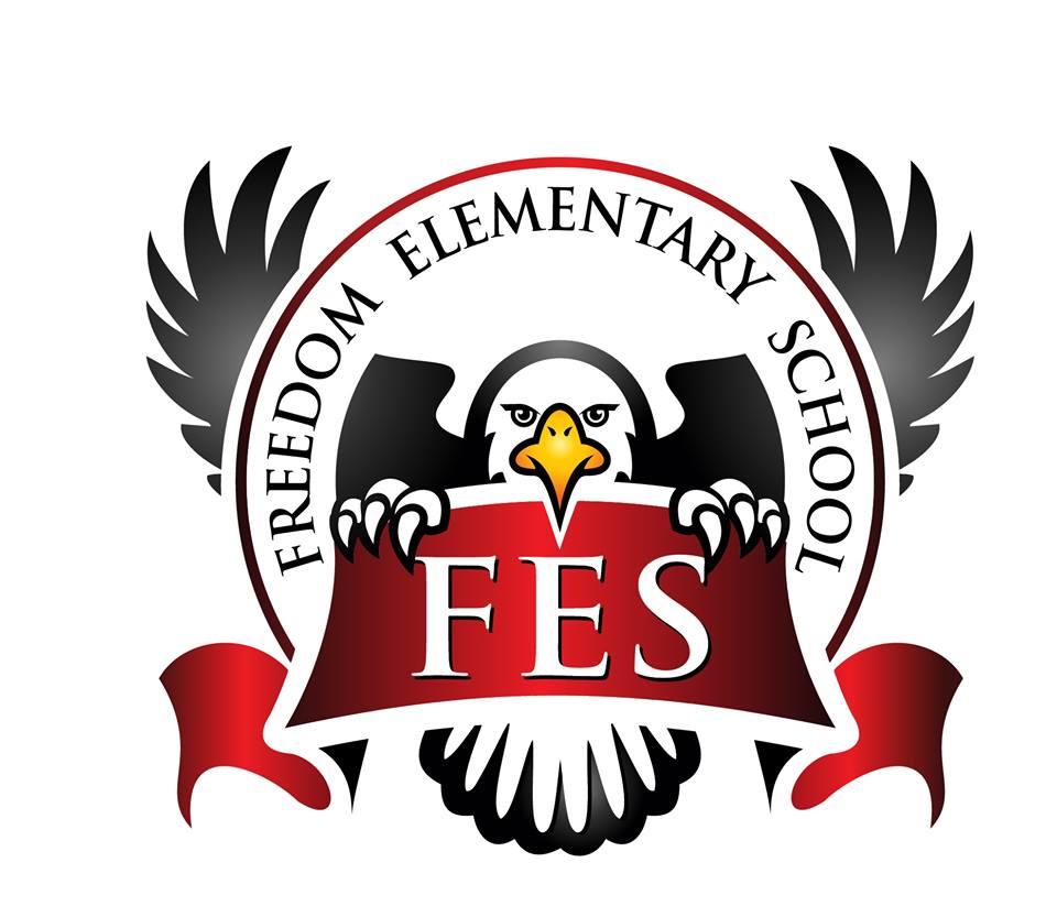 Freedom Elementary recognized for leadership program success
