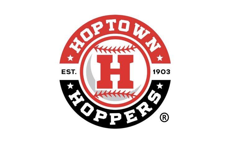 Hoppers GM Bruce & head coach Moss resign Thursday