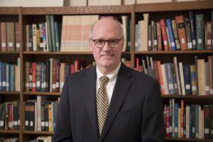 Murray State names interim president