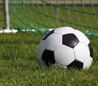 Tuesday's HS Soccer Results