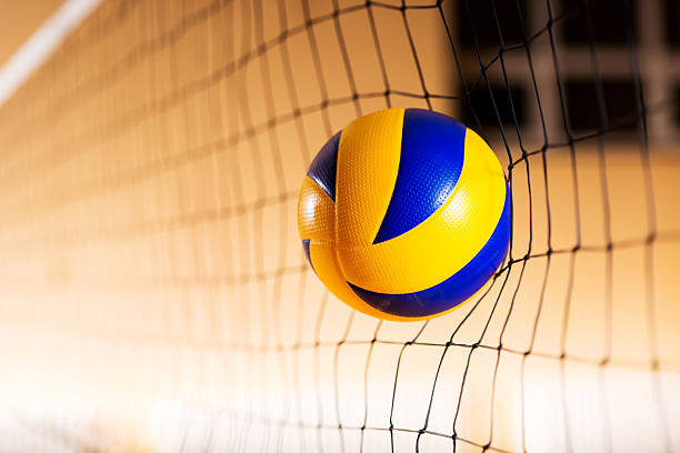 Thursday's HS Volleyball Scores