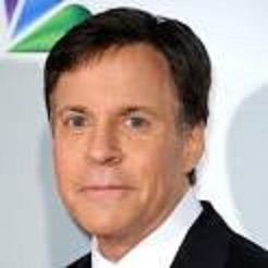 Is Bob Costas leaving NBC Sports?