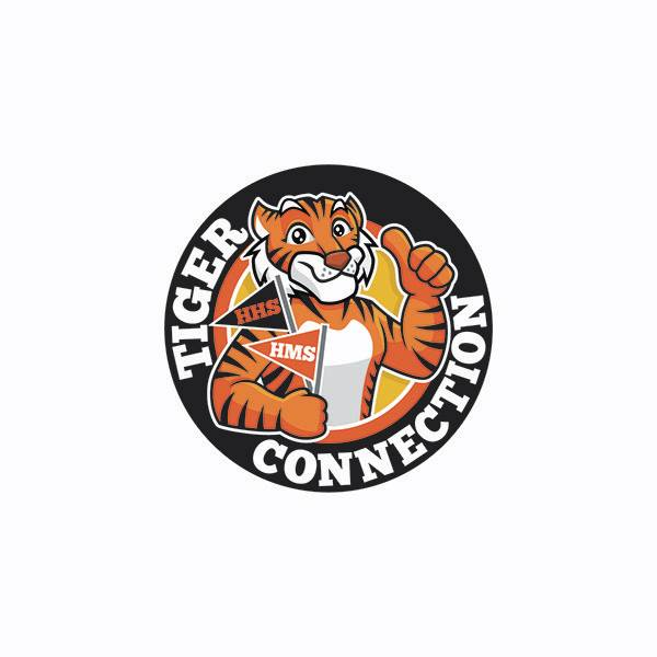 Tiger Connection to host planning meeting