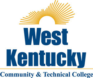 Hopkinsville man appointed to WKCTC Board
