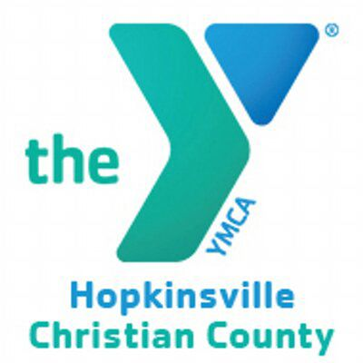 Hopkinsville YMCA Annual Meeting