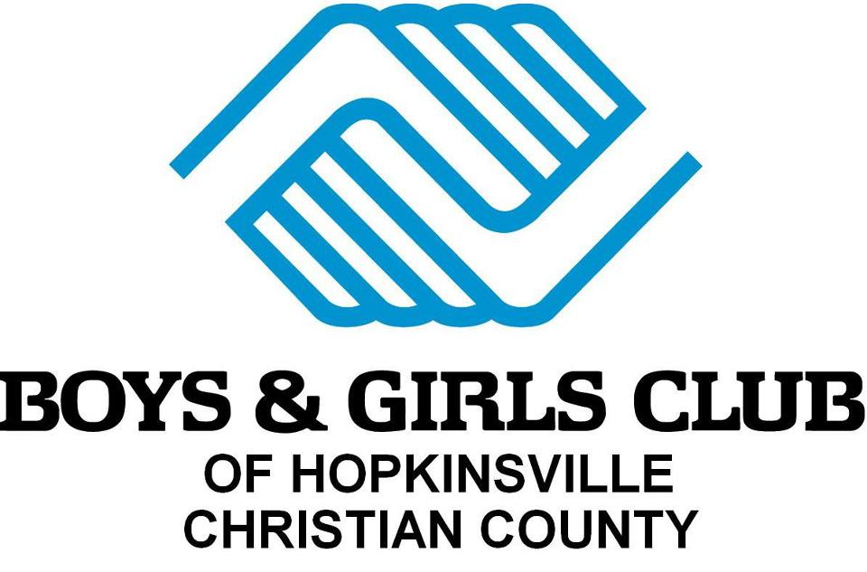 Boys and Girls Club celebrating positive survey results