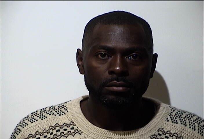 Trigg murder suspect arrested for domestic assault in Hopkinsville
