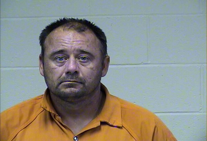 Fifth suspect arrested for Todd County murder