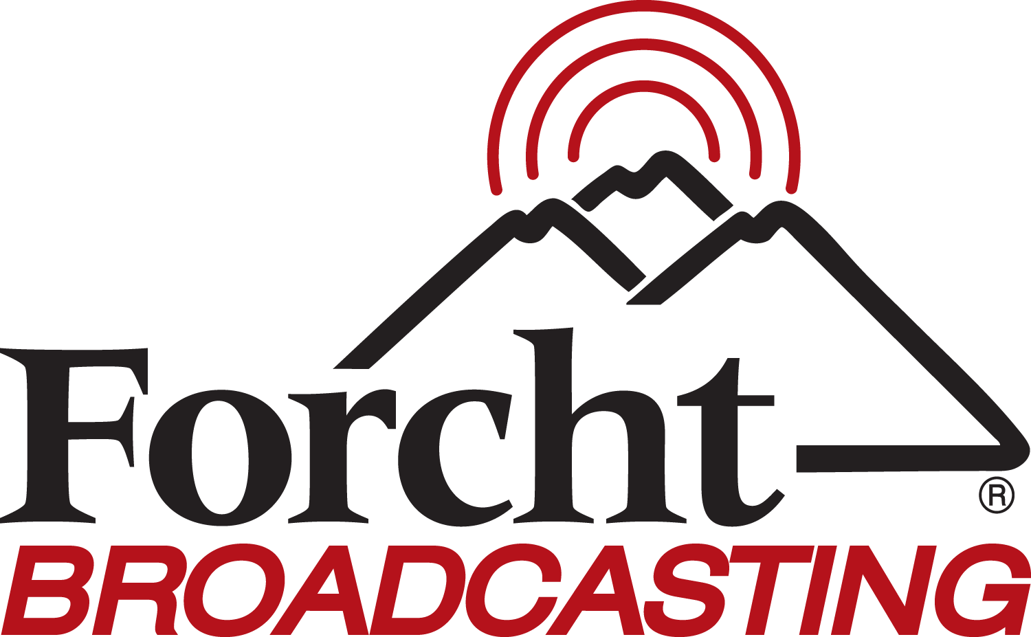 WHOP featured on NEW Forcht Broadcasting website