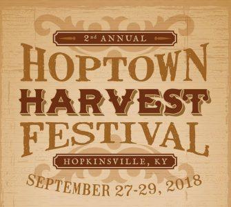 Supper in the Cemetery kicks off Harvest Festival Thursday