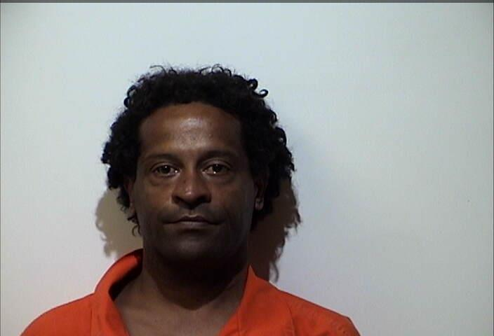 Fugitive of the Week arrested in Owensboro