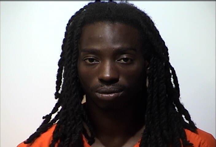 Clarksville murder suspect facing additional murder charges