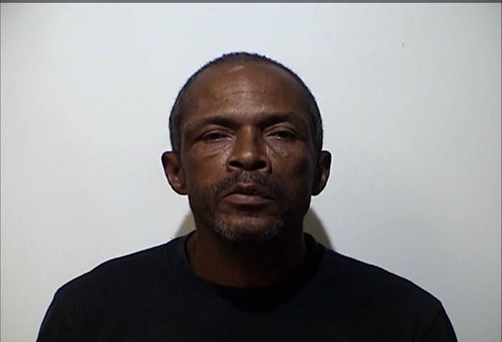 Warrant: Man stole utility trailer