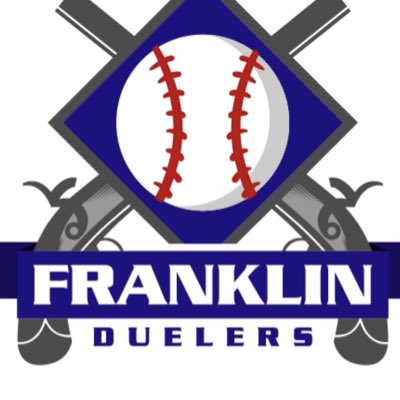 OVL officially announces new team in Franklin, KY