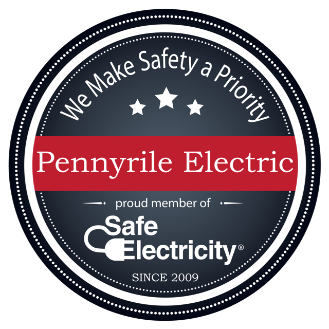 Pennyrile Electric linemen to assist those affected by Hurricane Michael