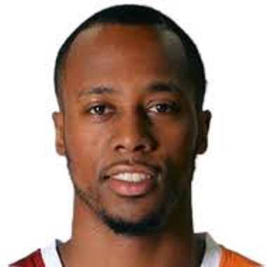 Hopson signs NBA deal with OKC Thunder
