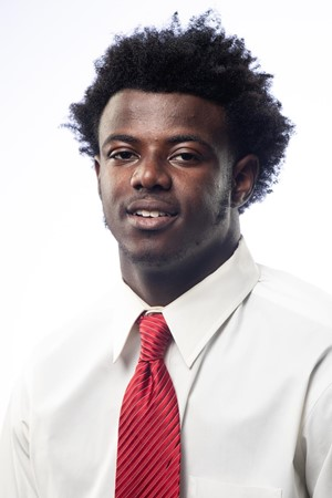 Ware has big day in Jacksonville State victory
