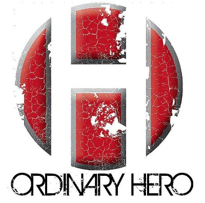 Ordinary Hero Christmas concert Friday to benefit children in need